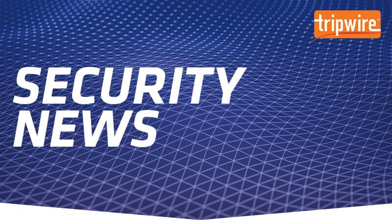 Cisco Fixes 10.0 CVSS-Scored RCE Bug Affecting Its ASA Software