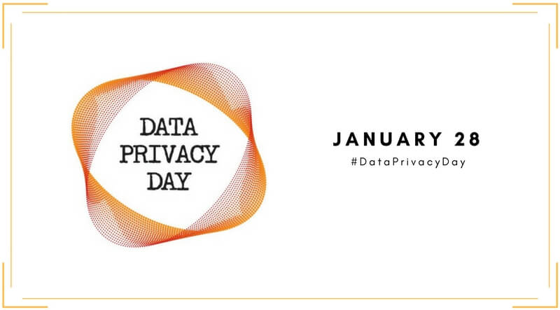 Data Privacy Day: Expert Advice to Help Keep Your Data Private
