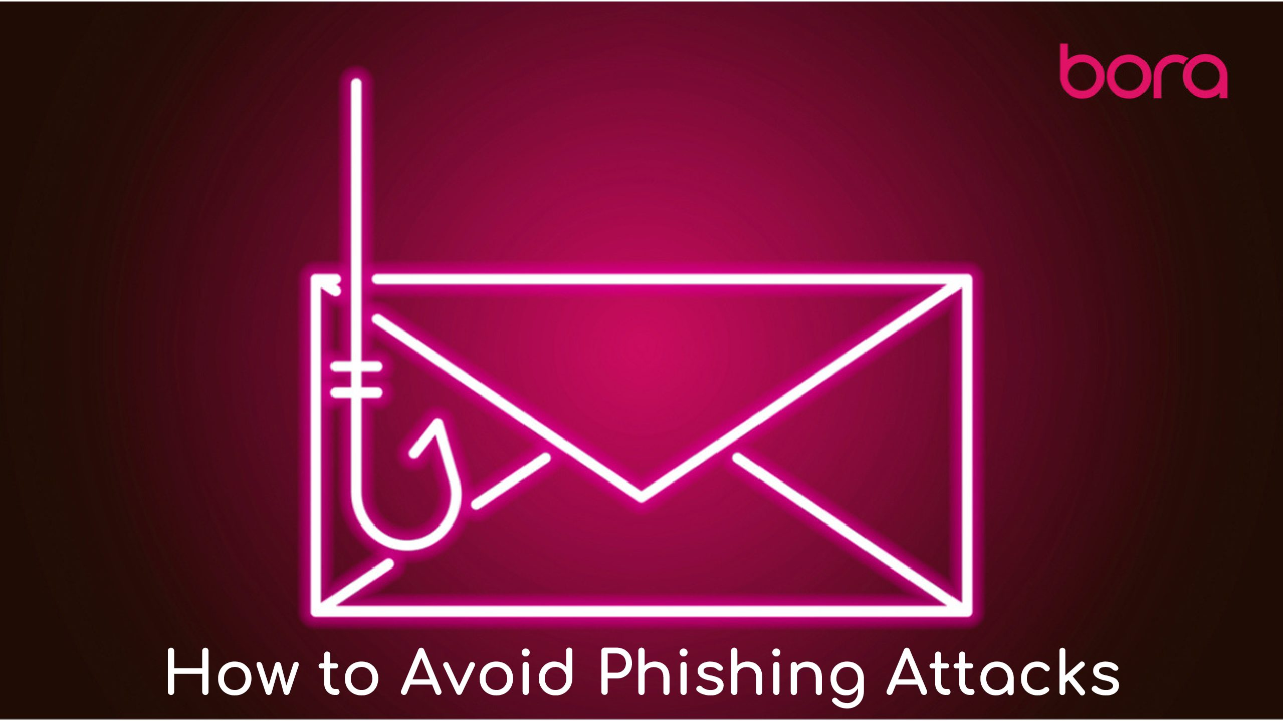 Social Engineering and How to Avoid Phishing Attacks
